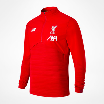 Top Vector Speed 19/20 - Red