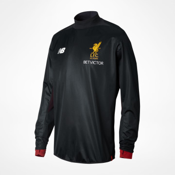 Training Drill Top