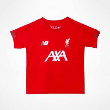 Training Jersey Infant 19/20