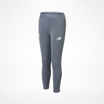 Training Tech Pant Junior 18/19 - Grey