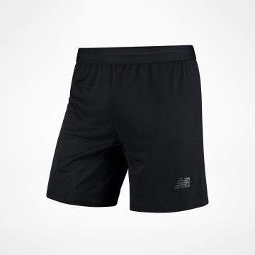 Training Shorts Junior - Black