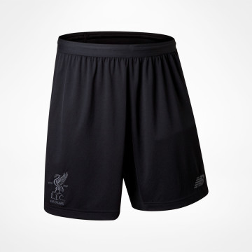 Training Shorts Knitted