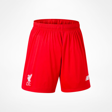 Training Shorts On-Pitch Junior - Red
