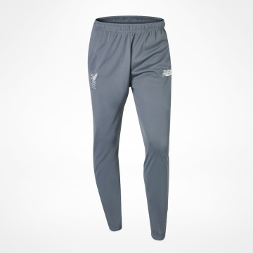 Training Tech Pant 18/19 - Grey