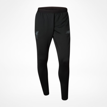Training Tech Pants