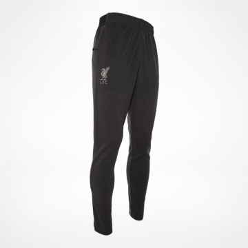 Sweatpants Travel 19/20 - Svart