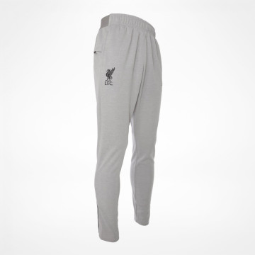 Travel Pants 19/20 - Grey