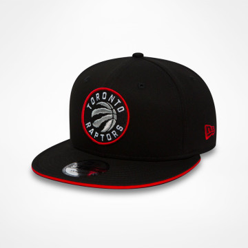 Keps 9FIFTY Classic