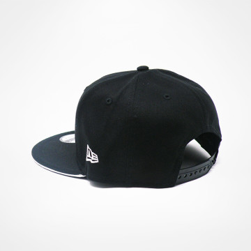 Keps 9FIFTY Sandwich Classic Snapback