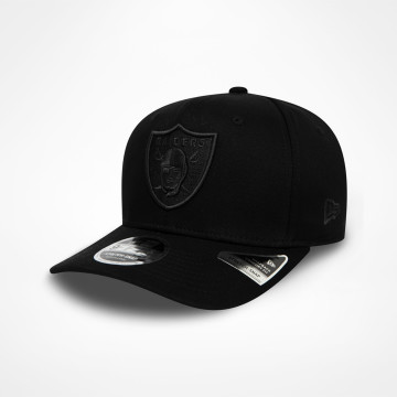 Keps 9Fifty Stretch