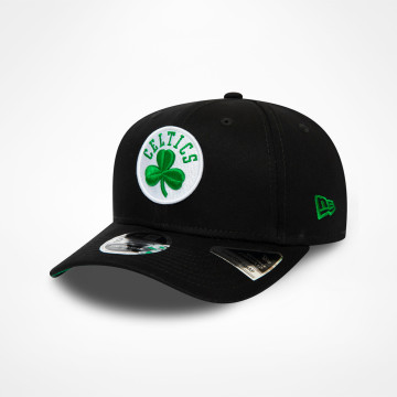 Keps 9Fifty Team