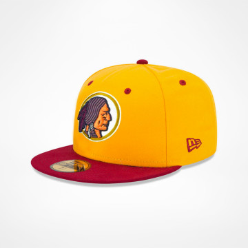 Keps 59Fifty Authentic On Field