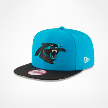 Keps 9Fifty Sideline Tech