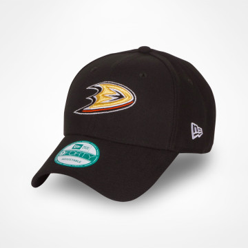 Keps New Era 9Forty NHL