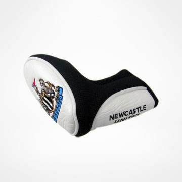 Putter Headcover Extreme