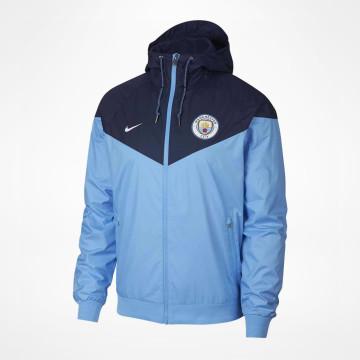 5e538cae Premier League-butikk
