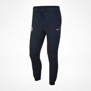 CFC Sweatpants