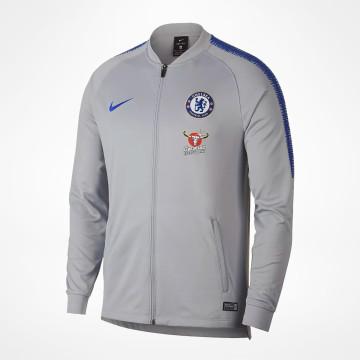 Chelsea butikk Kjøp klær og artikler | SupportersPlace