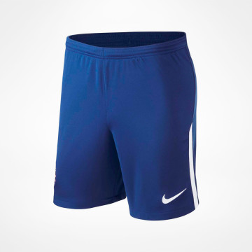 Home Shorts 2017/18