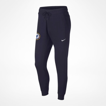 Joggers 2018/19