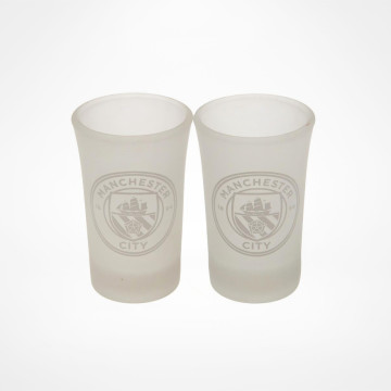 Shotglas 2-pack