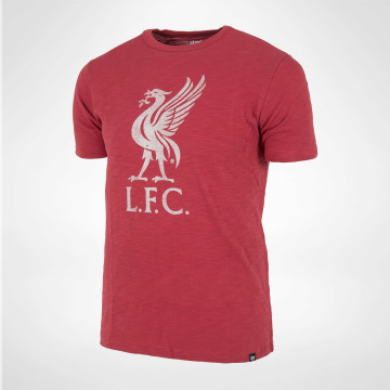 T-shirt LFC Scrum