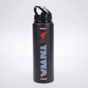 Aluminium Drinks Bottle YNWA