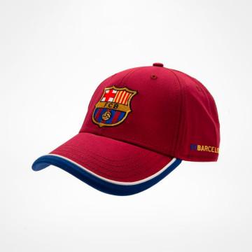 FC Barcelona Kepsar hos  60d767a55dd4d