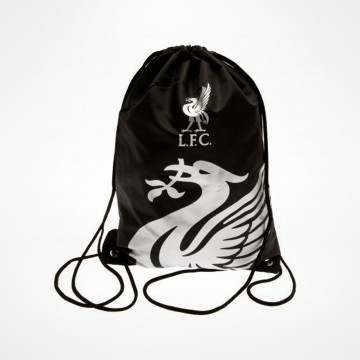 Gym Bag RT