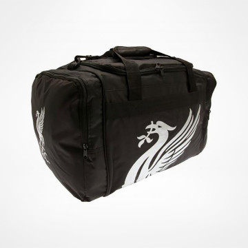Holdall RT