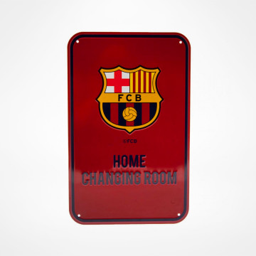 Barcelona Shop med stort utbud  522763954966d