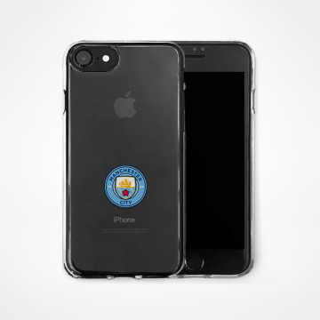 iPhone 7 TPU Fodral