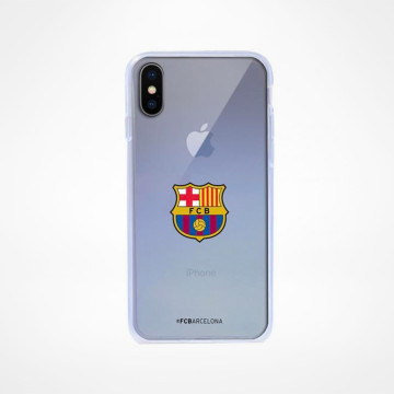 iPhone X fodral
