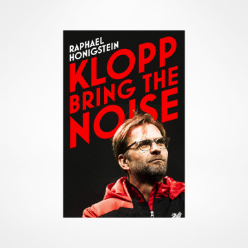 Klopp Bring The Noise