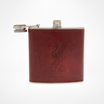 PU Hip Flask