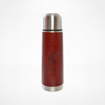 PU Thermal Flask