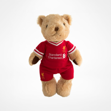 Season Kit Bear 2017/18
