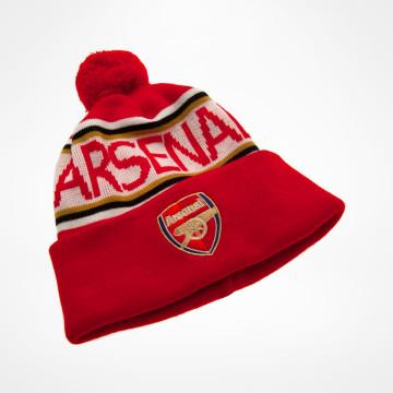 63f740608e8 Arsenal FC. Ski Hat
