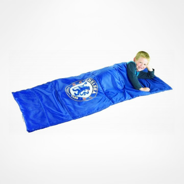 Sleeping Bag Junior
