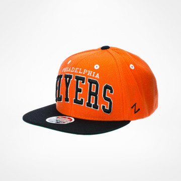 Superstar Snapback Keps