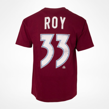 Roy 33 Alumni T-Shirt