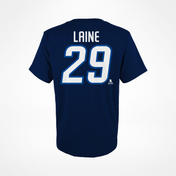 T-shirt Laine 29 - Barn