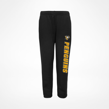 Sweatpants Post Game - Barn