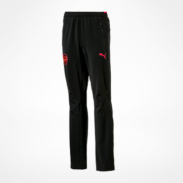 AFC Training Pants Black