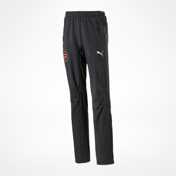 AFC Training Pants Grey