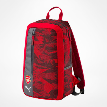 Camo Fanwear Backpack