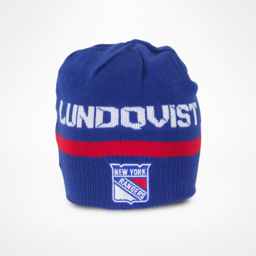 Reversible Knit Hat Lundqvist