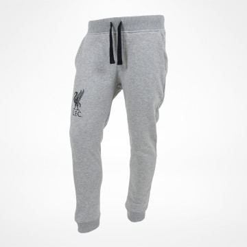 Liverbird Grey Sweatpants