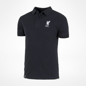 Polo Liverbird Shaded