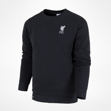 Liverbird Shaded Sweatshirt
